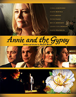 Annie and the Gypsy, a film by Russell Brown