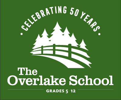 Overlake School, Russell Brown documentary
