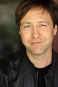 Russell Brown, Filmmaker