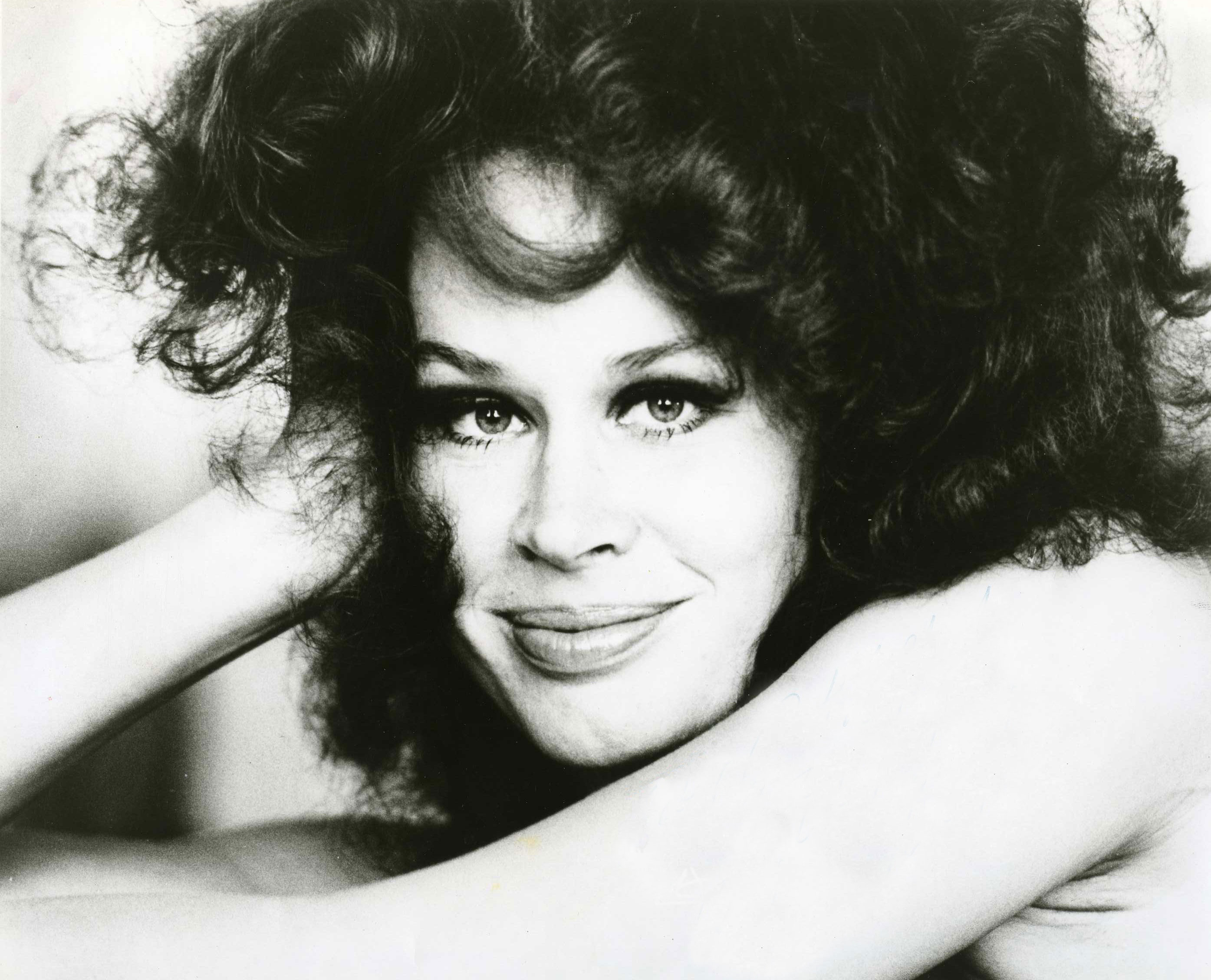 Karen Black Karen Black new pictures
